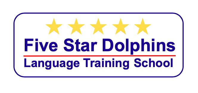 オリジナルの法則によりネイティブのような発音で実践的な英会話力が身につく東京・三鷹の英語スクール